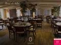 Hôtel Restaurant Les Bords de Seine