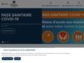http://www.generale-de-sante.fr/Trouver-son-etablissement?et