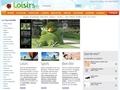 Loisirs.fr - Le guide des loisirs - Stage de Pilotage - Cadeau