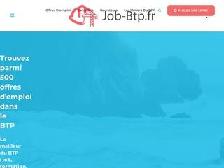 La méthodologie à suivre pour la recherche d'emploi sur internet