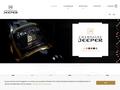 Boutique en ligne Champagne