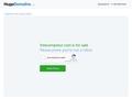 Compteur de visites - Compteur Live & PageRank gratuit Site & Blog