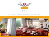 Genteel Home - Location Appartement Seville