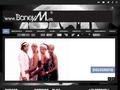 MARCIA BARRETT www.BoneyM.es