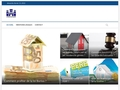 Gîtes aux Cinque Terre: découvrez les appartements du Resort Cinque Terre