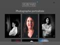 Détails : Photographe Reportage Evénementiel
