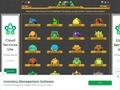 Планета 42 полезни уеб игри