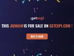 Non aux missiles M51