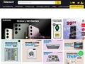 Détails : Achetez le HP au meilleur prix en Tunisie