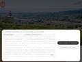 Détails : Agence immobilière POLE IMMO26 à Livron sur Drome
