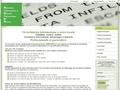 Détails : Dépannage Intervention à Domicile Informatique