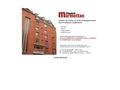Hôpital Marmottan (centre de soins et d'accompagnement des pratiques addictives)