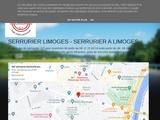 TOEIC à Paris et Toulouse