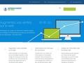 Agence de Web marketing en ligne
