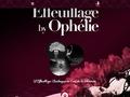 Ophelie Effeuillage