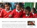 Orphanage India