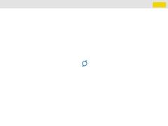 Office de Tourisme Moret-Seine & Loing