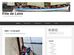 Yole - Fille de Loire - INFOS PRATIQUES