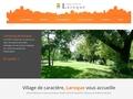 Laroque-Aynier