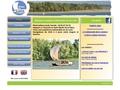 Rêves de Loire et d' Ailleurs