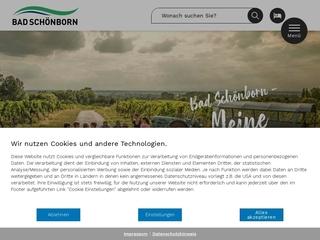 Vorschaubild der Webseite von Kindergarten Christoph von Hutten