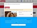 Otto Versand GmbH Österreich