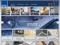 Dural GmbH & Co KG