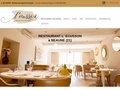 Restaurant L'Ecusson