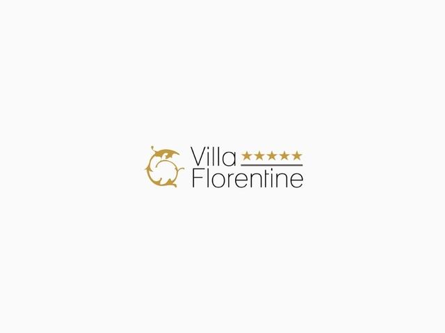 Villa Florentine ****