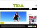 site du magasine esprit trail