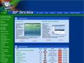 Win 2000 Freeware und Shareware Archiv
