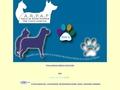 association pour la régulation et la protection des animaux familiers
