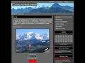 Détails : Photos de Haute-Savoie
