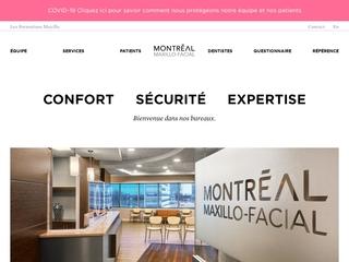 Implants dentaires à Montréal