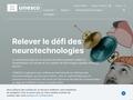 UNESCO | Construire la paix dans l'esprit des hommes et des femmes