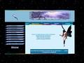 Akashia - полет към безкрайността