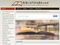 Книги онлайн - електронна библиотека