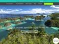 Agence de Voyages à Bali