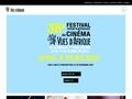 Vues d'Afrique: le cinéma africain et créole au Canada