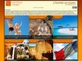 Agence de Voyages en Australie