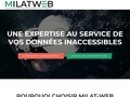 http://www.milat-web.fr/?url=http://www.milat-web.fr&size=160x120