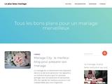 complémentaire santé avec mutuel-en-ligne.fr