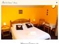 Détails : Hotel du Chateau Annecy