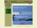 Détails : Gites Doussard Lac d'Annecy