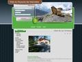 Détails : Au Royaume des Marmottes