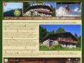 Détails : Chalet d'Alpage Cornillon à Cordon