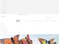 HQ - Kites & Designs USA