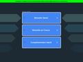 Détails : Mutuelle Sante - Devis gratuit - Comparatif Mutuelle Sante