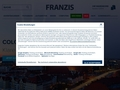 Franzis' Verlag