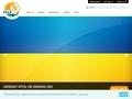 European Association of Zoos and Aquaria - EAZA